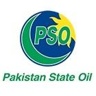 Pakistan State Oil Co. a nommé Imtiaz Jaleel au poste de directeur financier. dans Personnalités 6