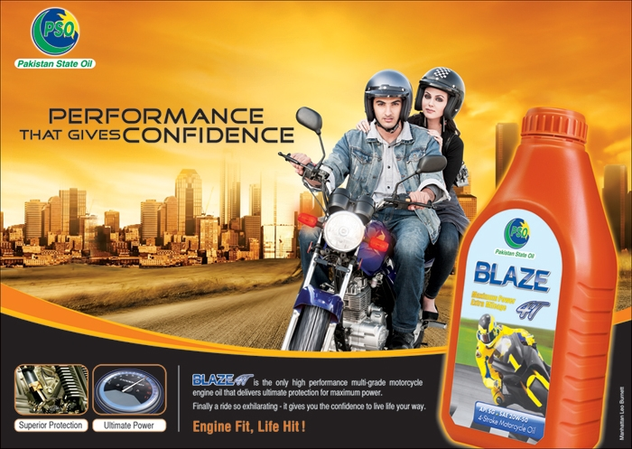 Car Care Center >> Product Campaigns | Pakistan State Oil
