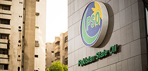 PSO declares after tax profit of Rs 10.3 billion in FY 16
